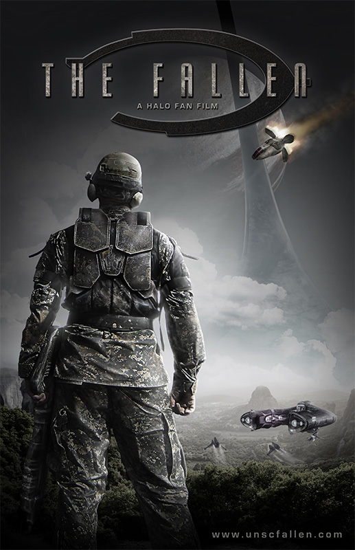 graphicDesign_haloTheFallenPoster